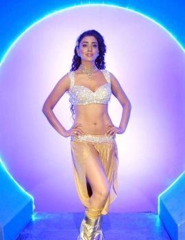 Shriya Saran in