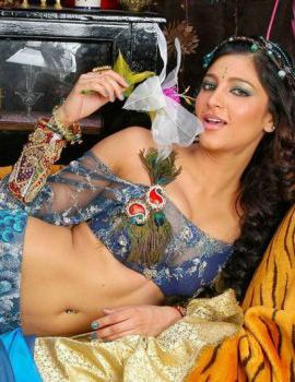 Shruti Hassan Photos in Anaganaga Oka Dheerudu