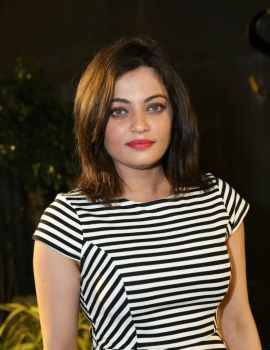 Sneha Ullal at Shachi Store Launch at Jubilee Hills
