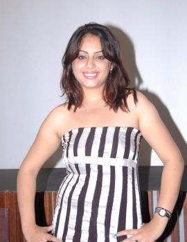 Suhani Kalita Photos in Appavi Movie Press Meet