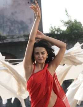 Surveen Chawla Photos in Itlu Prematho Movie