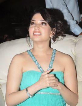 Tamanna Bhatia Beautiful South Indian Actress