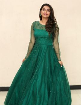 Tarunika Singh Photos at Shivan Movie Teaser Launch