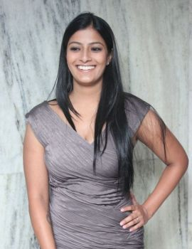 Varalakshmi at JK Tyre Duchess All Women's Car Rally 2012 Prize Distribution event