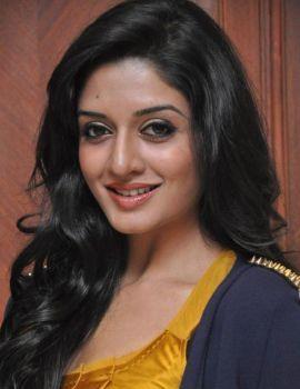 Actress Vimala Raman Latest Photoshoot Stills