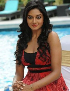 Vimala Raman Latest Photoshoot Stills
